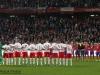 Polska-Serbia 1-0 (22)