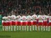 Polska-Serbia 1-0 (23)