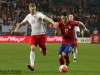 Polska-Serbia 1-0 (26)
