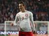 Polska-Serbia 1-0 (28)