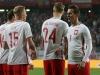 Polska-Serbia 1-0 (30)