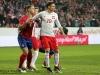Polska-Serbia 1-0 (31)