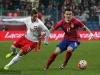 Polska-Serbia 1-0 (32)