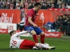 Polska-Serbia 1-0 (34)