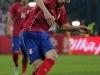 Polska-Serbia 1-0 (36)