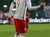 Polska-Serbia 1-0 (37)