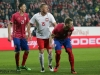 Polska-Serbia 1-0 (38)