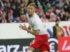 Polska-Serbia 1-0 (39)