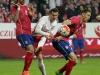 Polska-Serbia 1-0 (43)