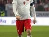 Polska-Serbia 1-0 (45)