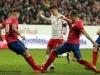 Polska-Serbia 1-0 (46)