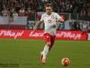 Polska-Serbia 1-0 (47)