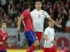 Polska-Serbia 1-0 (48)