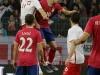 Polska-Serbia 1-0 (50)