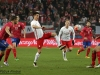 Polska-Serbia 1-0 (51)
