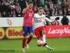 Polska-Serbia 1-0 (53)