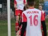Liga okręgowa_poznańska (19)