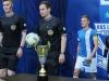Puchar Lech II Poznań-Polonia Środa Wlkp. (11)