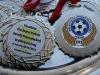 Puchar Lech II Poznań-Polonia Środa Wlkp. (4)