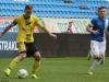 Puchar Lech II Poznań-Polonia Środa Wlkp. (40)