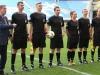 Puchar Lech II Poznań-Polonia Środa Wlkp. (47)
