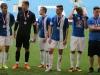 Puchar Lech II Poznań-Polonia Środa Wlkp. (50)