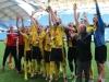Puchar Lech II Poznań-Polonia Środa Wlkp. (56)