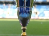 Puchar Lech II Poznań-Polonia Środa Wlkp. (60)