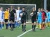 Wiara Lecha-Strykowo 0-3 (1)