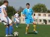 Wiara Lecha-Strykowo 0-3 (10)