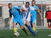 Wiara Lecha-Strykowo 0-3 (12)