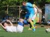 Wiara Lecha-Strykowo 0-3 (13)