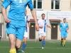 Wiara Lecha-Strykowo 0-3 (19)