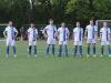 Wiara Lecha-Strykowo 0-3 (2)