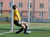 Wiara Lecha-Strykowo 0-3 (20)