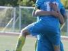 Wiara Lecha-Strykowo 0-3 (24)