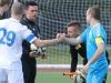 Wiara Lecha-Strykowo 0-3 (4)