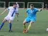 Wiara Lecha-Strykowo 0-3 (5)