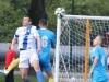 Wiara Lecha-Strykowo 0-3 (7)