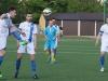 Wiara Lecha-Strykowo 0-3 (8)