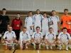AMPy 2016.02.20 Morasko studenci (14)