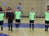 AMPy 2016.02.20 Morasko studenci (30)