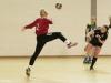 2016.12.11 AP Poznań piłka ręczna derby z Handball (10)