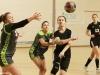 2016.12.11 AP Poznań piłka ręczna derby z Handball (11)