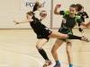 2016.12.11 AP Poznań piłka ręczna derby z Handball (14)