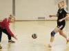 2016.12.11 AP Poznań piłka ręczna derby z Handball (19)