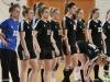 2016.12.11 AP Poznań piłka ręczna derby z Handball (2)