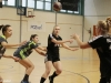 2016.12.11 AP Poznań piłka ręczna derby z Handball (20)