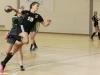 2016.12.11 AP Poznań piłka ręczna derby z Handball (23)