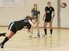 2016.12.11 AP Poznań piłka ręczna derby z Handball (25)
